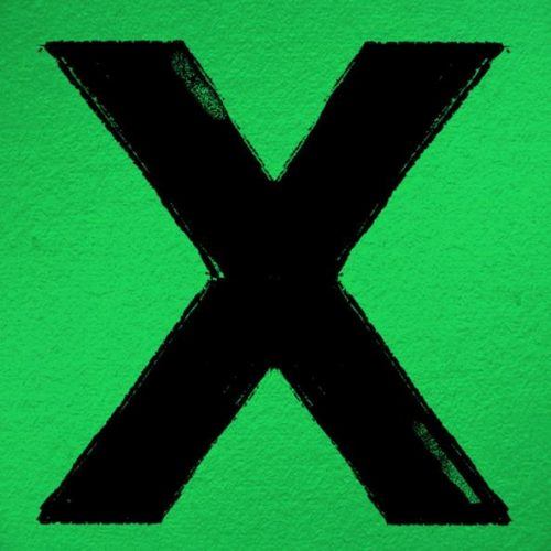 X (UK Deluxe Edition)
