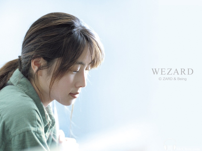 ZARD – SINGLE COLLECTION ~20th ANNIVERSARY~[24-192] 百度云 无损 FLCA 【15.9G】